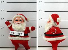 Santa's Secret 3-Step Content Marketing Strategy