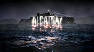 "VIDEO: J.J. Abrams Content Creation Formula (Gleaned From His New Show ""Alcatraz"" on Fox)"