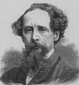 Video: Content Creation Secrets From Charles Dickens