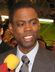 "VIDEO – ""The Chris Rock Effect: The Amazing Impact Anticipation & Expectation Have On Our Content"""