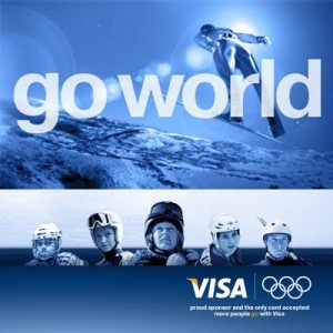 Visa Go World