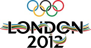 2 Marketing Lessons From The Olympics On The Power Of Association