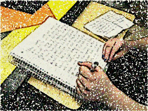 Article Writing: A Subtle And Important Form Of Content Marketing