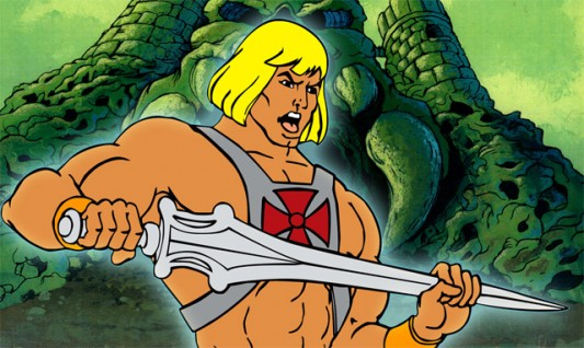 content marketing secrets from he-man