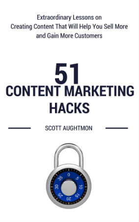 51ContentMarketingHacksCoverMEDIUM