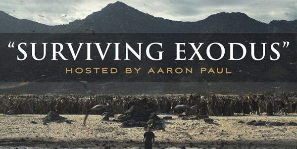 survivingexodus-1