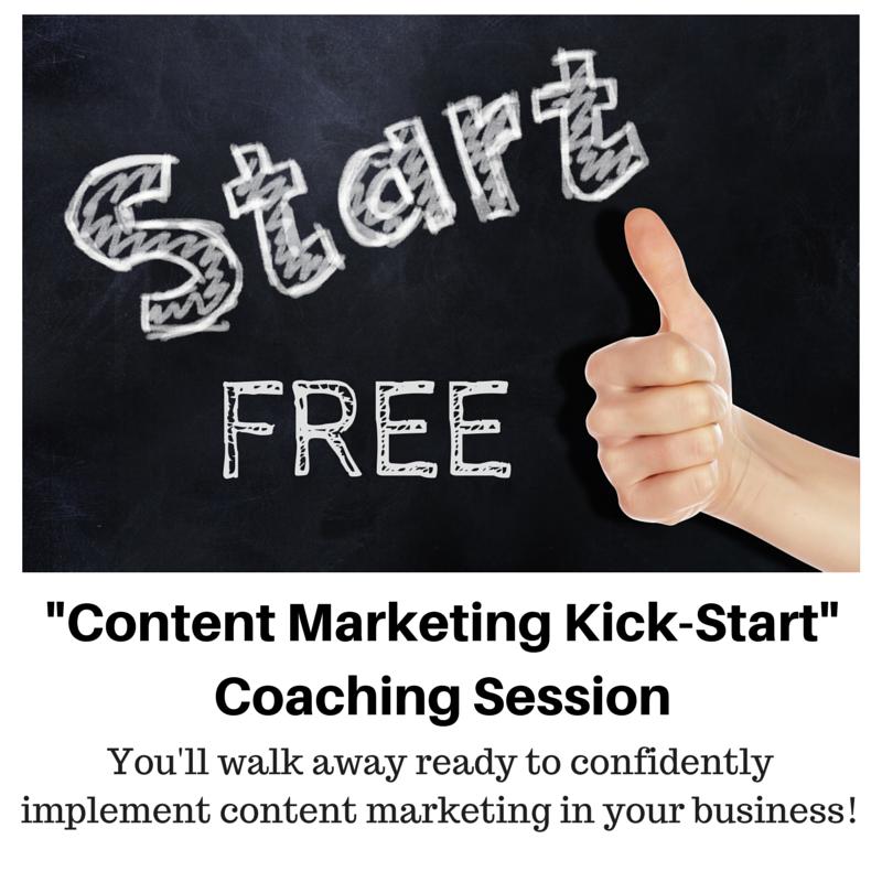 Content-Marketing-Kick-Start-Coaching