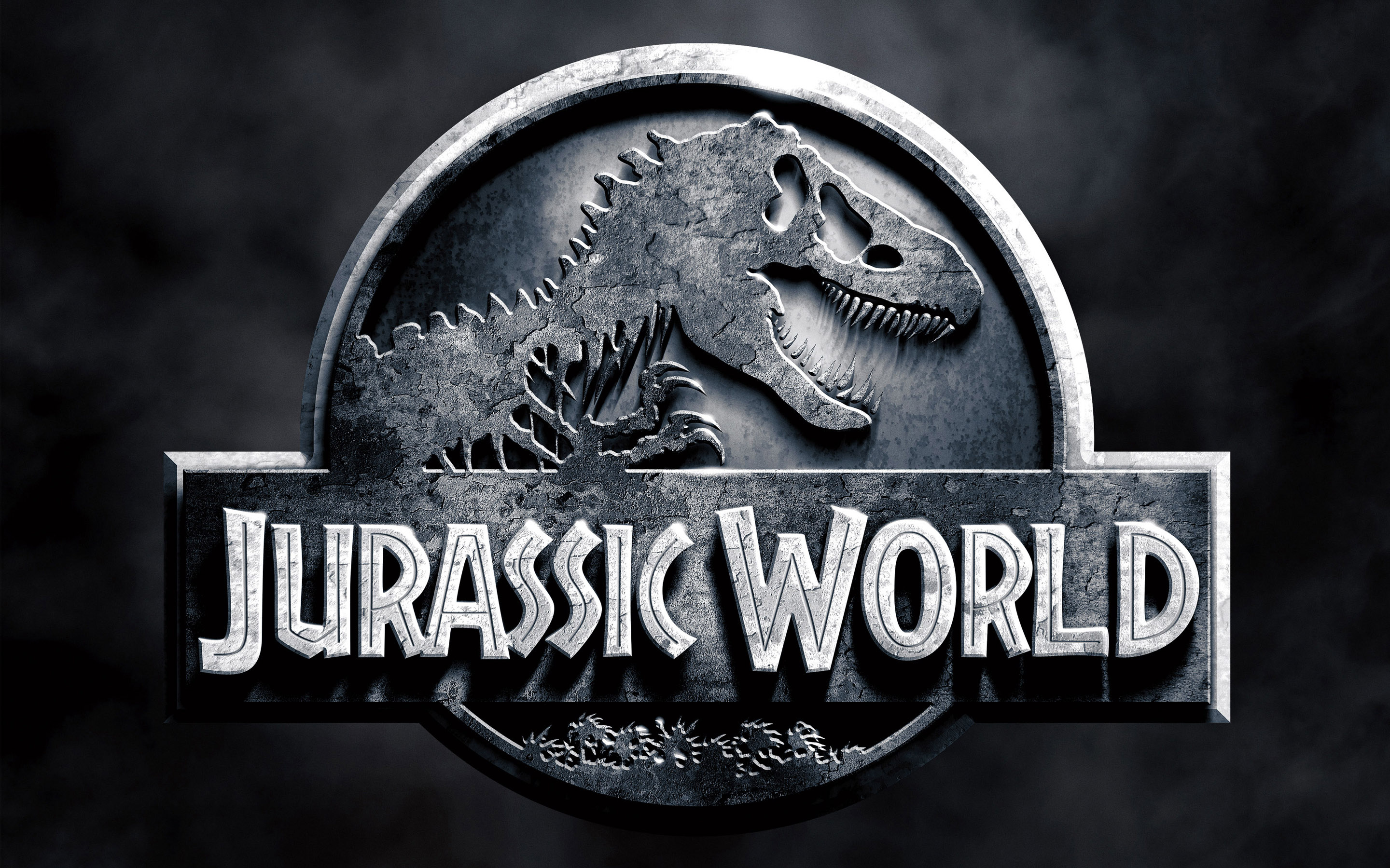 Jurassic World is content marketing for Mercedes