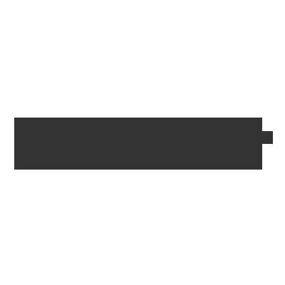 BufferLogo