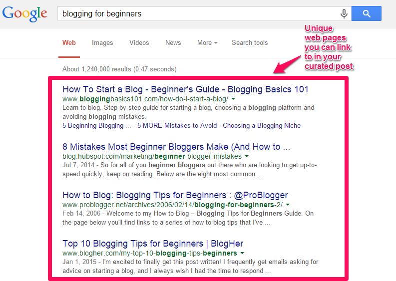 NeilsGoogleSearch
