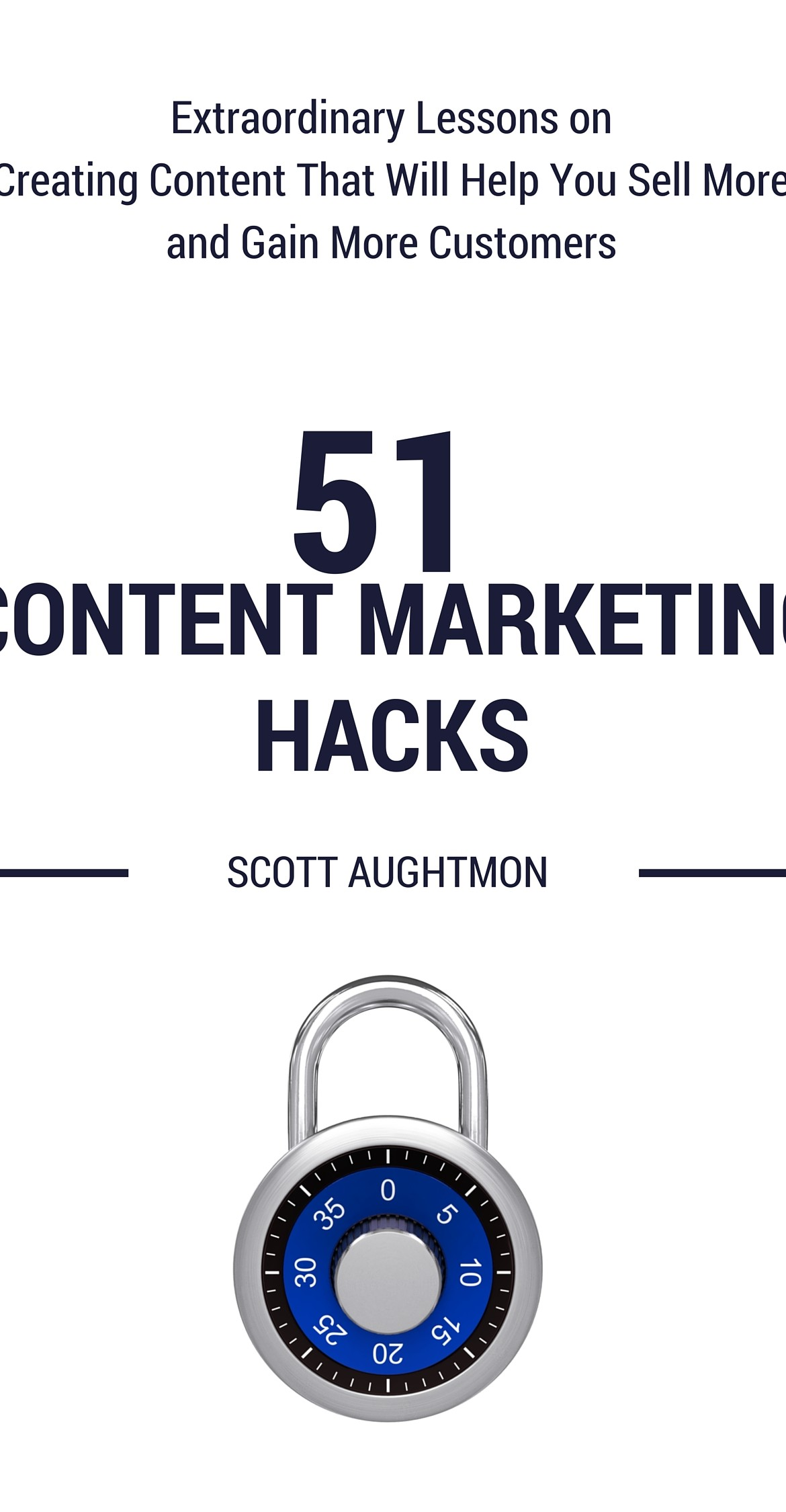 51-Content-Marketing-Hacks