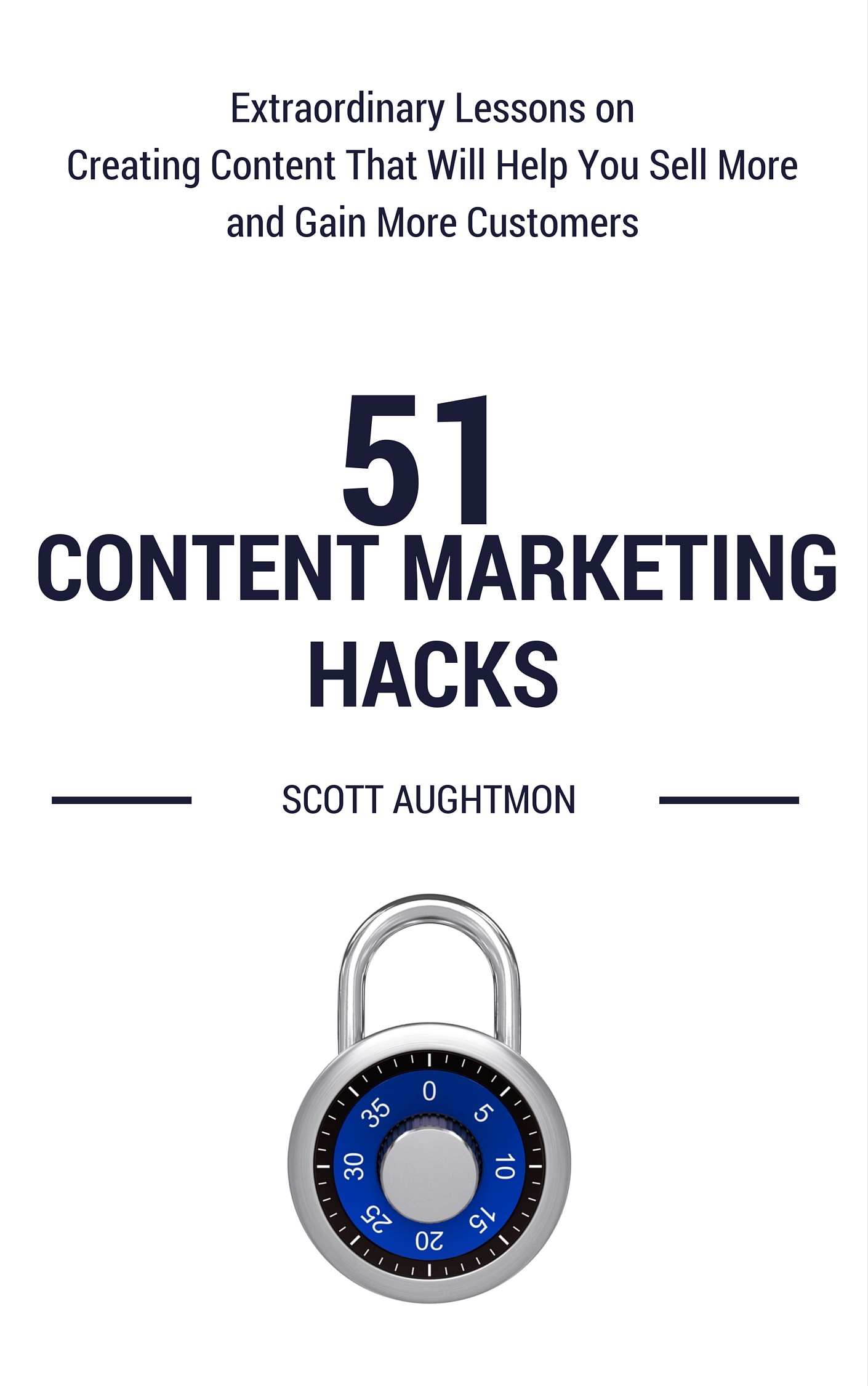 51-Content-Marketing-Hacks