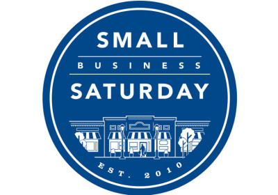 small business saturday and content marketing