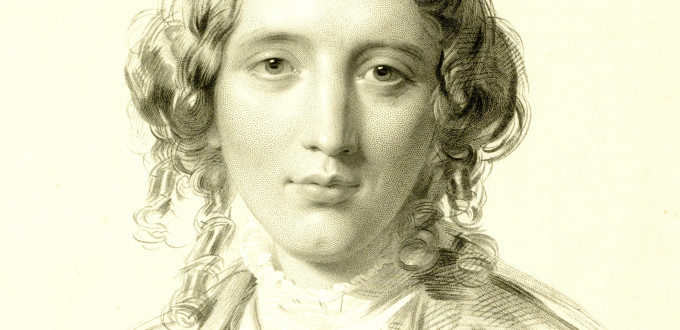 Harriet_Beecher_Stowe_by_Francis_Holl