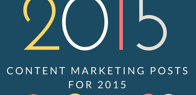 Our 5 Most Popular Content Marketing Posts of 2015 - FINAL-Last