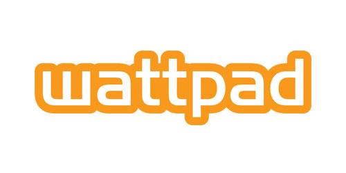 wattpad, serialized content