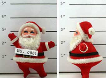 content marketing lessons from santa
