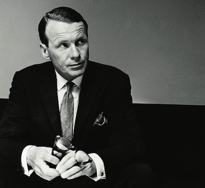 David Ogilvy on the need for testing