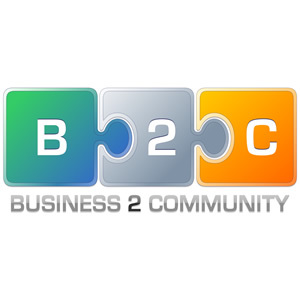 business2community.com logo