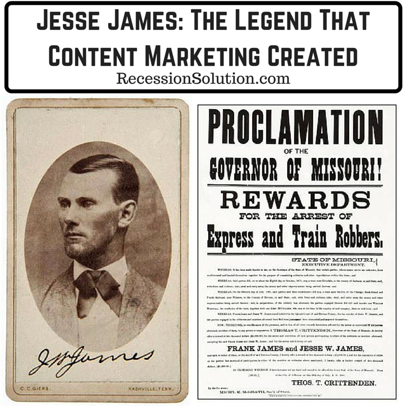 Jesse-James-The-Legend-That-Content-Marketing-Created-FINAL