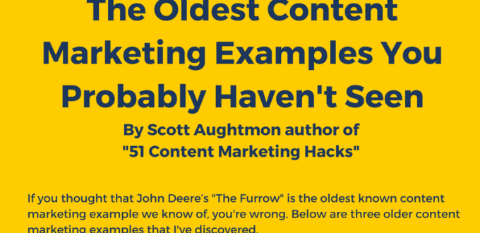 the-oldest-content-marketing-examples-you-havent-seenheader