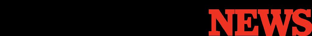 Buzz feed News logo