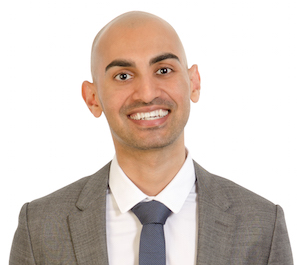 The Powerful, Unique Way Neil Patel Uses Content Curation to Create Irresistible, Viral Blog Posts